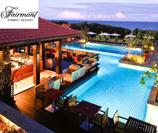 fairnmont-zimbali-resort.png