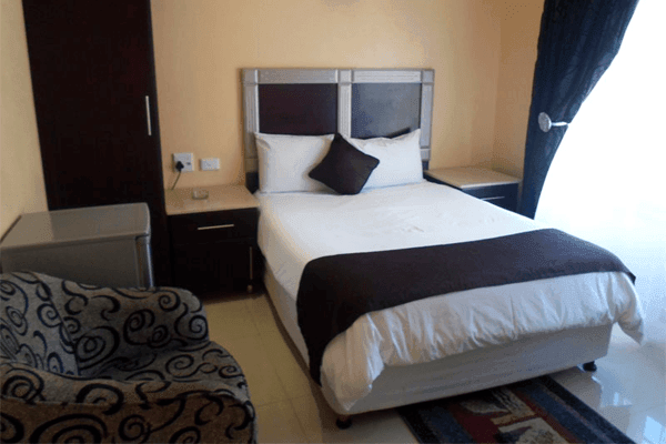 Bed and Breakfast Durban