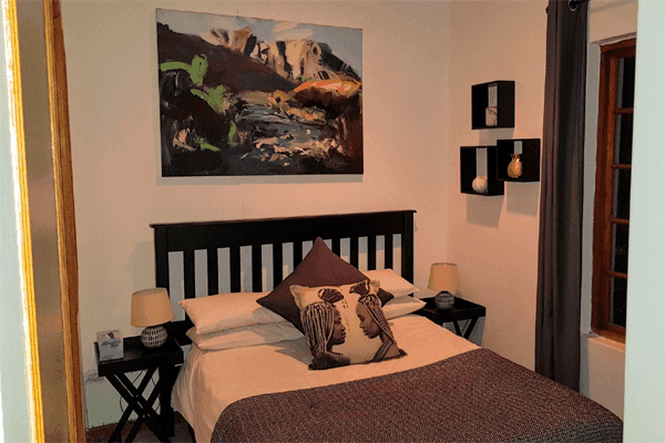 Thulani Lodge, Guest House and Bed & Breakfast